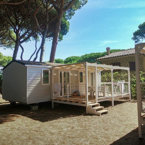 argentario-camping-village-lodge-superior